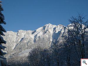 winter gratlspitz